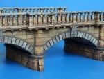 1-35-Road-bridge-Silnicni-most