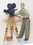 1-35-U-S-cameraman-U-S-kameraman
