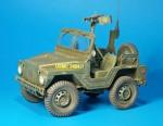 1-35-M422-Command-car