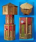 1-35-Water-tower-Vodarna