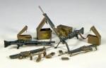 1-35-U-s-weapons-Vietnam