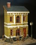 1-35-Town-house-Mestsky-dum
