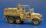 1-35-British-artillery-tractor-CDSW-30-CWT