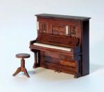 1-35-Piano