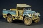 1-35-British-Light-Truck-CS8-early-version