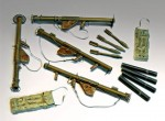 1-35-Bazooka-M1-and-M1A1