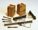 1-35-Bazooka-M9