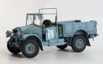 1-35-British-Light-Truck-CS8-late-version
