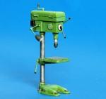 1-35-Drill-press