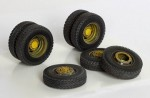 1-35-Wheels-for-L-4500A