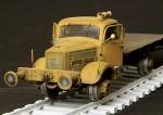 1-35-German-L4500A-railway-truck