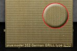 1-35-Engraved-plate-German-Grill