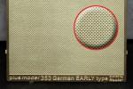 1-35-Engraved-plate-German-Early