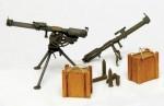 1-35-U-S-recoilless-rifle-M-18-57-mm