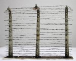 1-35-Barbed-wire-fence