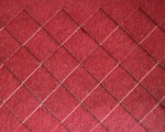 1-35-Roofing-red