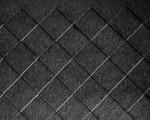 1-35-Roofing-dark-grey