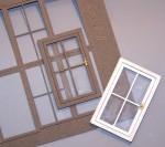 1-35-Windows