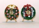 1-35-Funeral-wreaths-with-easels