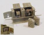1-35-US-generator-M5