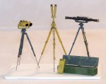 1-35-German-field-optical-equipment