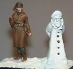 1-35-Winter-pastime-Zimni-kratochvile