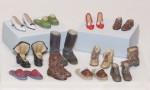 1-35-Shoes