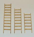 1-35-Ladders