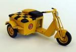 1-48-US-skutr-sidecar