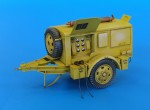 1-48-Nemecky-tezky-generator