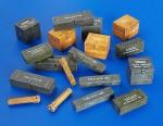 1-48-Ammunition-containers-Germany-WWII-Municni-bedny-Nemecko-II-sv-v-