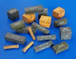 1-48-Ammunition-containers-Germany-WWII-Municni-bedny-Nemecko-II-sv-v-