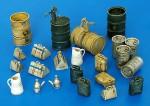 1-48-Fuel-stock-equipment-Germany-WW-II-Skladiste-pohonnych-hmot-Nemecko-II-sv-v-