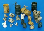 1-48-Fuel-stock-equipment-Germany-WW-II-Skladiste-pohonnych-hmot-Nemecko-II-sv-v-