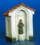 1-48-Chapel-with-a-statue-Kaplicka-se-sochou