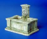 1-48-Square-fountain-Kasna-hranata