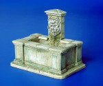 1-48-Square-fountain-Kasna-hranata
