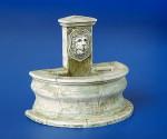 1-48-Round-fountain-