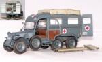 1-35-German-Ambulance-Kfz-31