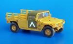 1-48-M-998-Cargo