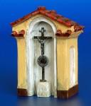 1-48-Chapel-with-a-cross-Kaplicka-s-krizem