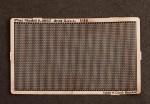 1-48-Gooseberry-WWII-Ostnaty-drat-WWII
