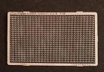 1-48-Gooseberry-modern-II-Ostnaty-drat-moderni-typ-II