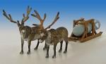 1-48-Reindeer-team-with-german-bomb