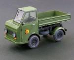 1-48-Multicar-M-22-Multikara-M-22