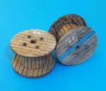 1-35-Small-cable-reel-Civka
