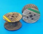 1-35-Cable-reels-big-Civka-velka