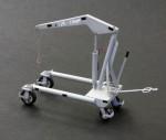 1-48-Crane-Ruger-H-3D