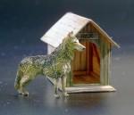 1-35-Dog-house