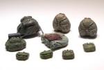 1-48-German-rucksack-WW-II